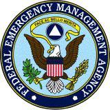 Visit the FEMA website